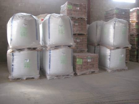 SF4 0.6 A BIG-BAG 1000 kg