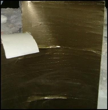 MICANITA ROLLO 0.5 MM