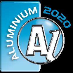 Aluminium 2021