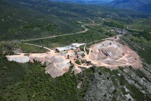 mina sostenible 2