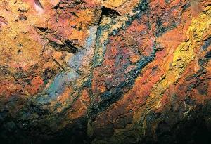 mineral_de_hierro