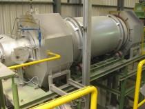 1-sistema-idex-reciclado-aluminio-e6d04a0210