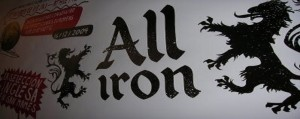 b_20100123170256_historia_del_aliron_all_iron