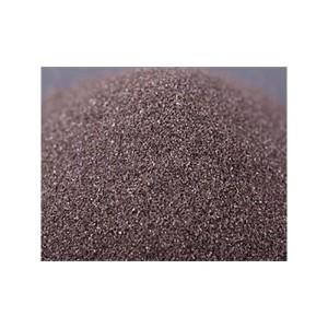 oxido-de-aluminio-marron-alumina-bulto-por-25-kilos