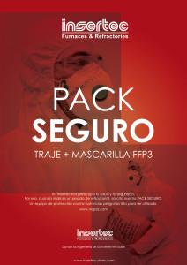 E-ailing pack seguro 12-4-2013-01