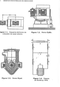 grafico induccion