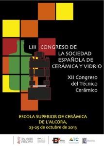 Cartel+Congreso
