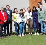 INSERTEC.-Group