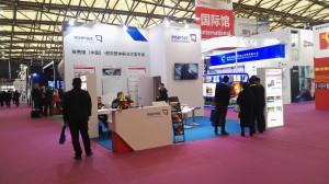 METAL & METALLURGY China 2019