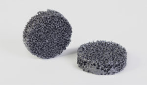 ceramic-filters-foundry