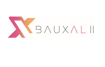 PROYECTO BAUXAL, en EUROGUSS 2020