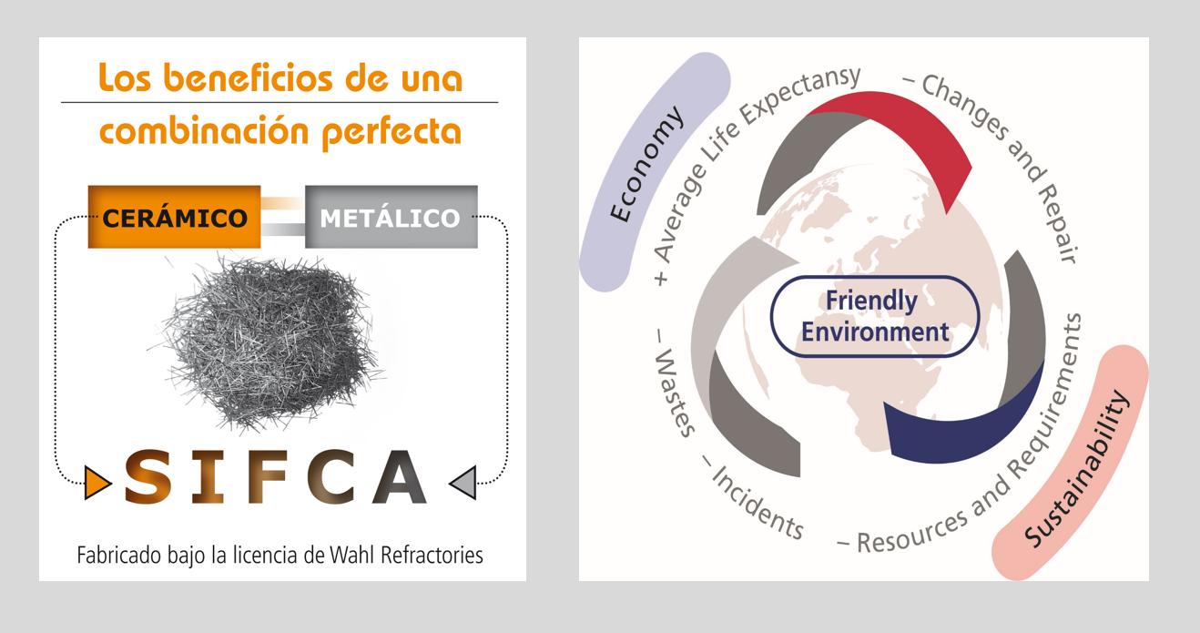 PIEZAS PREFABRICADAS: Eficiencia y sostenibilidad.