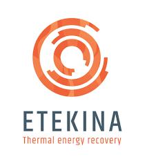 HPHE y reducciones de emisiones: Insertec colabora en un caso de estudio del proyecto ETEKINA
